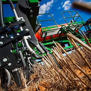 DB Xtream Planters