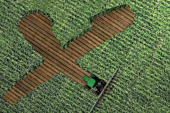 X-Farm-Web-Banner